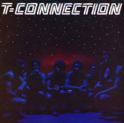 T-Connection [Expanded Edition]