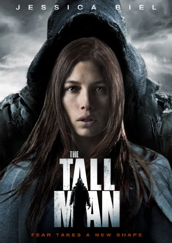 Tall Man [DVD] [2012] [Region 1] [US Import] [NTSC] from IMAGE ENTERTAINMENT
