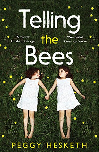 Telling the Bees from Oneworld Publications