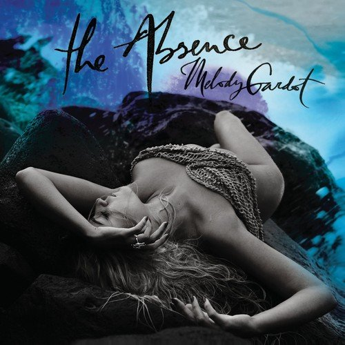 The Absence (Deluxe) from DECCA