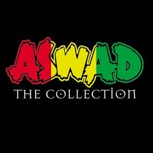 The Aswad Collection