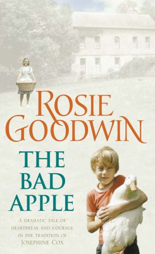 The Bad Apple: A powerful saga of surviving and loving against the odds from Headline