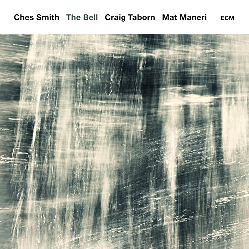 The Bell from ECM RECORDS