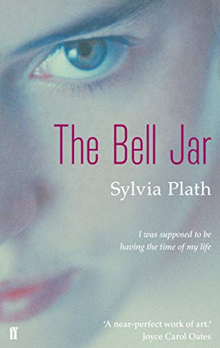 The Bell Jar from Faber & Faber