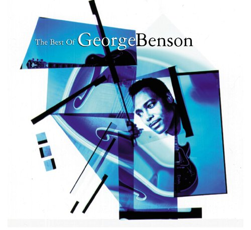 The Best Of George Benson from WARNER BROS