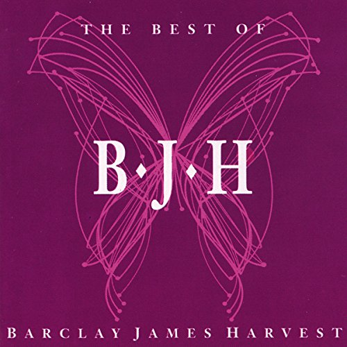 The Best of BJH