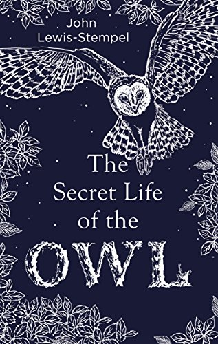 The Secret Life of the Owl from Transworld Publishers Ltd