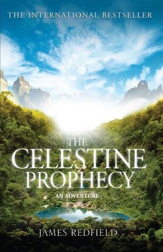 The Celestine Prophecy from Transworld Publishers Ltd