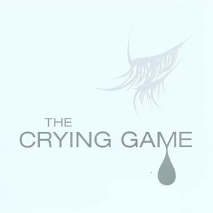 The Crying Game from SH123
