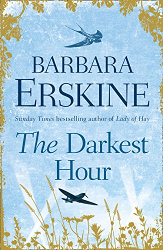 The Darkest Hour from HarperCollins