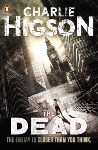 The Dead (The Enemy Book 2) from Puffin