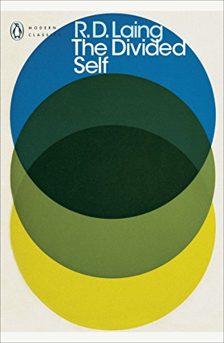 The Divided Self: An Existential Study in Sanity and Madness (Penguin Modern Classics) from Penguin Classics