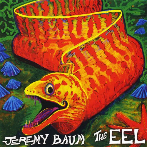 The Eel from CD Baby.Com/Indys