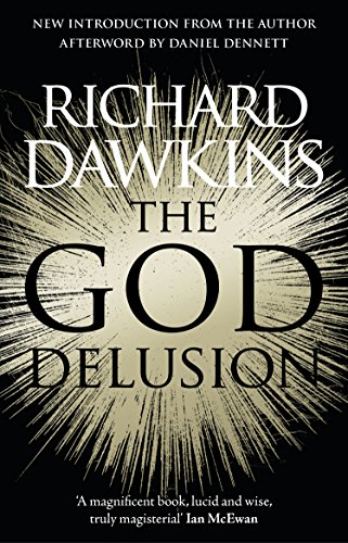 The God Delusion: 10th Anniversary Edition from Black Swan