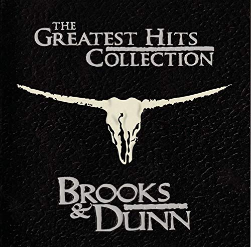 The Greatest Hits Collection from Bmg/Arista