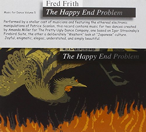 The Happy End Problem