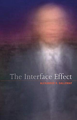 The Interface Effect from Polity Press