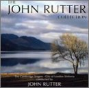 The John Rutter Collection from Universal Classics