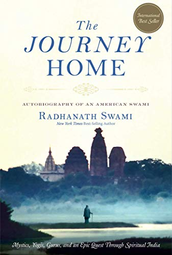 The Journey Home from Earth Aware Editions