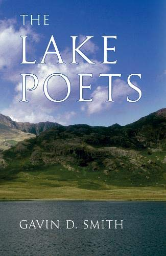 The Lake Poets from Amberley Publishing