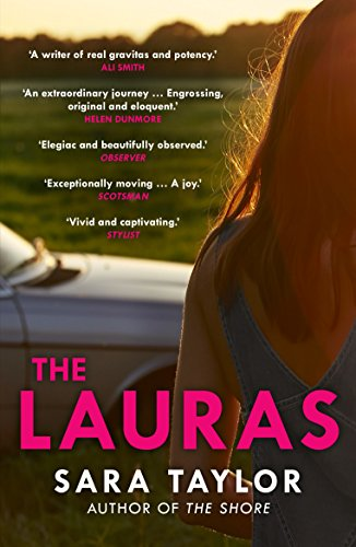 The Lauras from Windmill Books