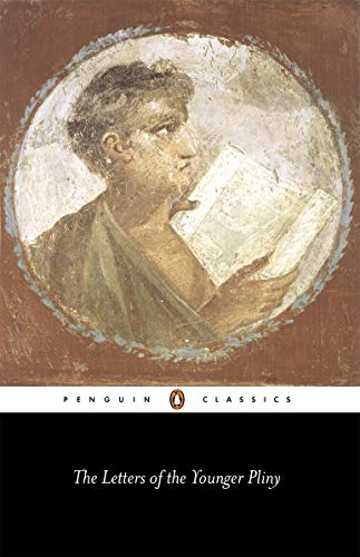 The Letters of Pliny the Younger (Penguin Classics) from Penguin Classics