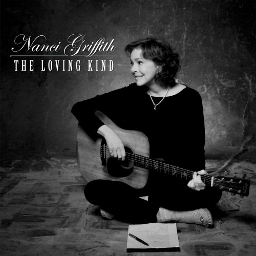 The Loving Kind from DECCA
