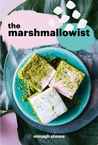 The Marshmallowist from Square Peg