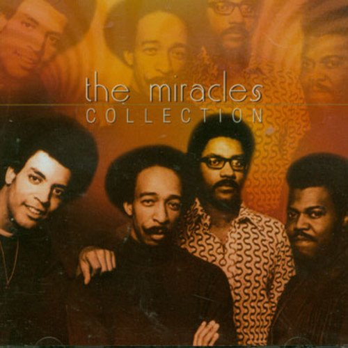 The Miracles Collection