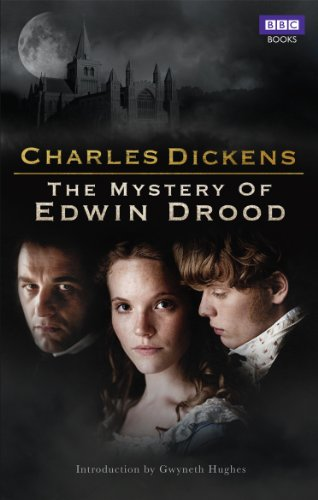 The Mystery of Edwin Drood from BBC Books