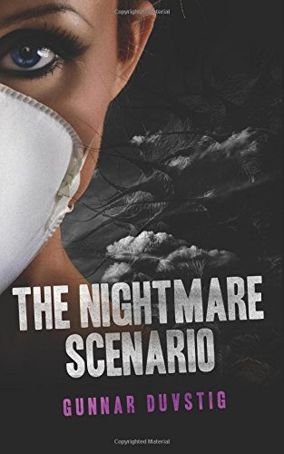 The Nightmare Scenario from CreateSpace Independent Publishing Platform