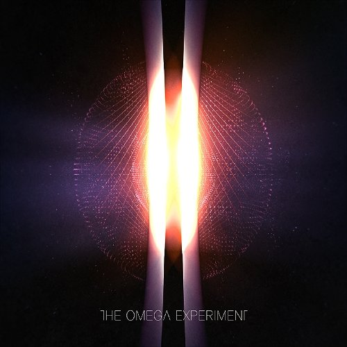 The Omega Experiment from LISTENABLE