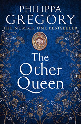 The Other Queen from HarperCollins Publishers