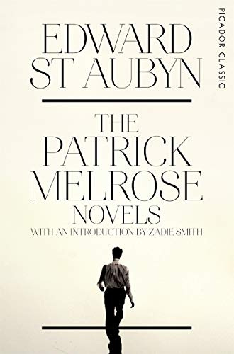 The Patrick Melrose Novels (Picador Classic) from Picador