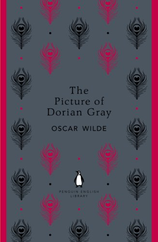 The Picture of Dorian Gray (The Penguin English Library) from Penguin Classics