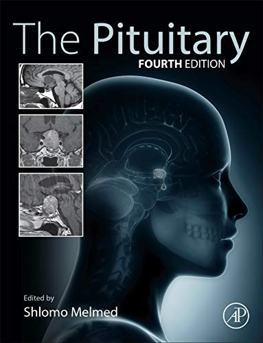 The Pituitary from Academic Press