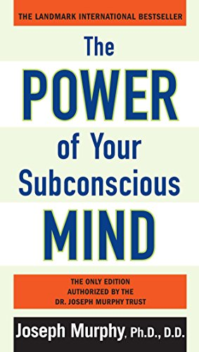 Power of Your Subconscious Mind from Penguin
