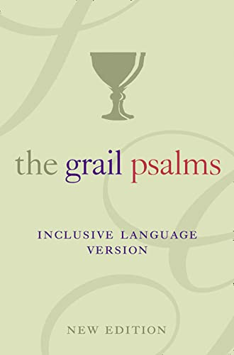 The Psalms from Collins