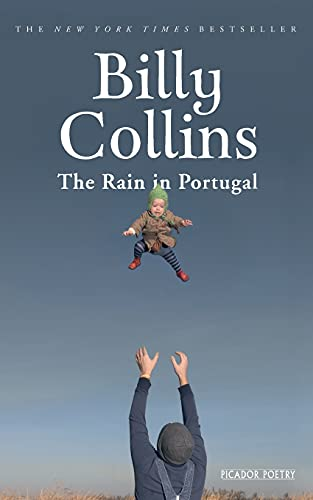 The Rain in Portugal from Picador
