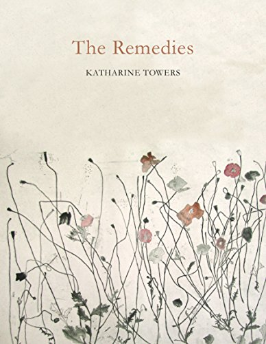 The Remedies from Picador