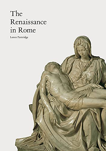The Renaissance in Rome from Laurence