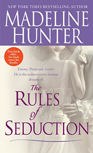 The Rules of Seduction: 1 (Rothwell) from Dell