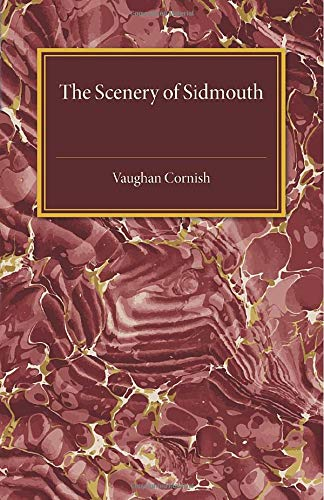 The Scenery of Sidmouth from Cambridge University Press