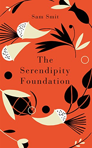 The Serendipity Foundation from Unbound