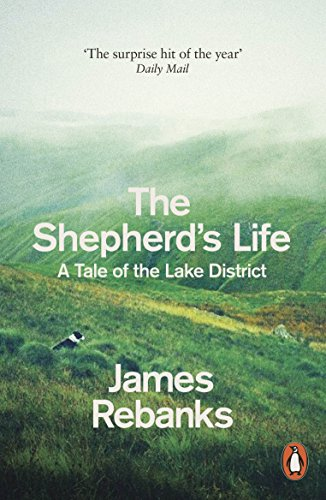 The Shepherd's Life: A Tale of the Lake District from Penguin