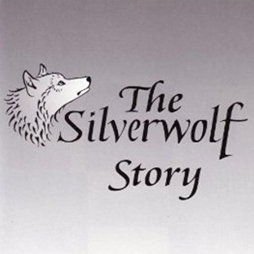 The Silverwolf Story