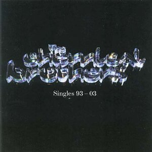 The Singles 1993-2003