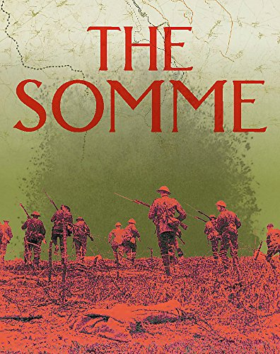 The Somme from Franklin Watts
