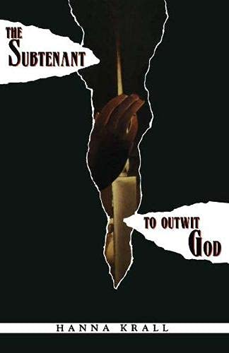 The Subtenant: To Outwit God from Northwestern University Press
