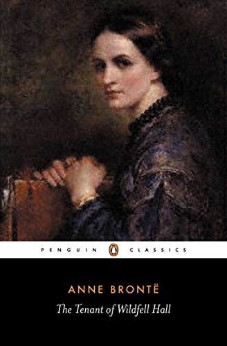 The Tenant of Wildfell Hall (Penguin Classics) from Penguin Classics